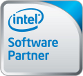 Intel® Software Partner