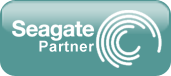 Seagate® Partner Program