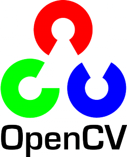 File:Opencv.png